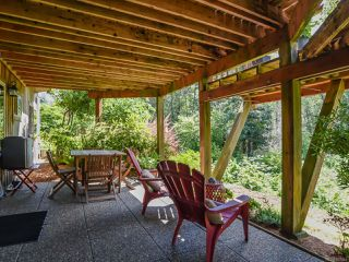 Photo 60: 66 Orchard Park Dr in COMOX: CV Comox (Town of) House for sale (Comox Valley)  : MLS®# 777444