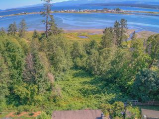 Photo 67: 66 Orchard Park Dr in COMOX: CV Comox (Town of) House for sale (Comox Valley)  : MLS®# 777444
