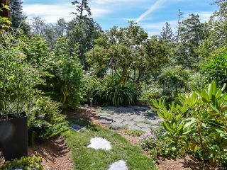 Photo 57: 66 Orchard Park Dr in COMOX: CV Comox (Town of) House for sale (Comox Valley)  : MLS®# 777444
