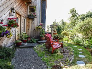Photo 1: 66 Orchard Park Dr in COMOX: CV Comox (Town of) House for sale (Comox Valley)  : MLS®# 777444