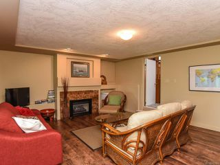 Photo 32: 66 Orchard Park Dr in COMOX: CV Comox (Town of) House for sale (Comox Valley)  : MLS®# 777444