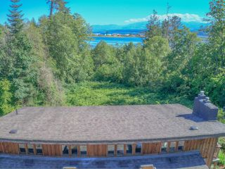 Photo 69: 66 Orchard Park Dr in COMOX: CV Comox (Town of) House for sale (Comox Valley)  : MLS®# 777444