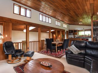 Photo 14: 66 Orchard Park Dr in COMOX: CV Comox (Town of) House for sale (Comox Valley)  : MLS®# 777444