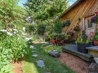 Photo 45: 66 Orchard Park Dr in COMOX: CV Comox (Town of) House for sale (Comox Valley)  : MLS®# 777444