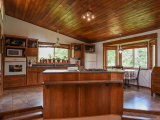 Photo 18: 66 Orchard Park Dr in COMOX: CV Comox (Town of) House for sale (Comox Valley)  : MLS®# 777444