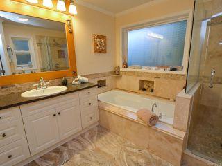 Photo 23: 359 Quatna Rd in QUALICUM BEACH: PQ Qualicum Beach House for sale (Parksville/Qualicum)  : MLS®# 778704