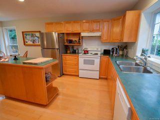 Photo 8: 359 Quatna Rd in QUALICUM BEACH: PQ Qualicum Beach House for sale (Parksville/Qualicum)  : MLS®# 778704