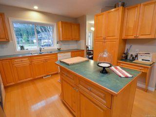 Photo 10: 359 Quatna Rd in QUALICUM BEACH: PQ Qualicum Beach House for sale (Parksville/Qualicum)  : MLS®# 778704