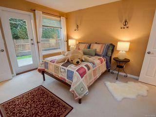 Photo 20: 359 Quatna Rd in QUALICUM BEACH: PQ Qualicum Beach House for sale (Parksville/Qualicum)  : MLS®# 778704