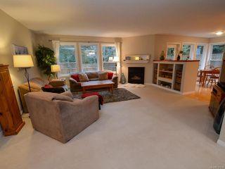 Photo 4: 359 Quatna Rd in QUALICUM BEACH: PQ Qualicum Beach House for sale (Parksville/Qualicum)  : MLS®# 778704