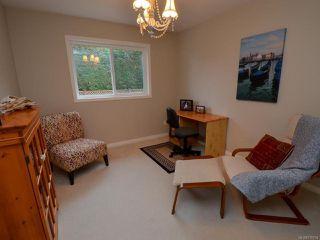 Photo 17: 359 Quatna Rd in QUALICUM BEACH: PQ Qualicum Beach House for sale (Parksville/Qualicum)  : MLS®# 778704