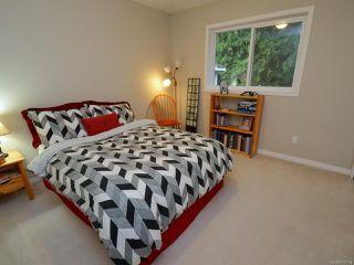 Photo 24: 359 Quatna Rd in QUALICUM BEACH: PQ Qualicum Beach House for sale (Parksville/Qualicum)  : MLS®# 778704