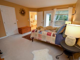 Photo 19: 359 Quatna Rd in QUALICUM BEACH: PQ Qualicum Beach House for sale (Parksville/Qualicum)  : MLS®# 778704