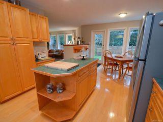 Photo 9: 359 Quatna Rd in QUALICUM BEACH: PQ Qualicum Beach House for sale (Parksville/Qualicum)  : MLS®# 778704