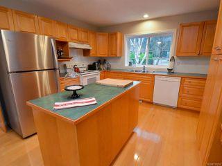 Photo 11: 359 Quatna Rd in QUALICUM BEACH: PQ Qualicum Beach House for sale (Parksville/Qualicum)  : MLS®# 778704