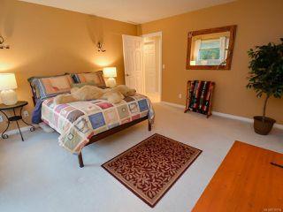 Photo 22: 359 Quatna Rd in QUALICUM BEACH: PQ Qualicum Beach House for sale (Parksville/Qualicum)  : MLS®# 778704