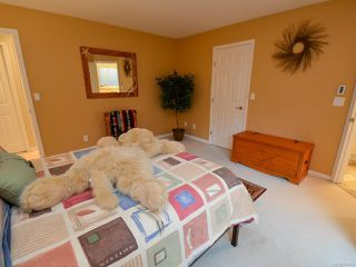 Photo 21: 359 Quatna Rd in QUALICUM BEACH: PQ Qualicum Beach House for sale (Parksville/Qualicum)  : MLS®# 778704