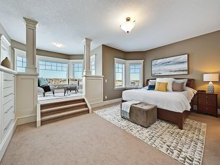 Photo 26: 36 PANATELLA Manor NW in Calgary: Panorama Hills House for sale : MLS®# C4166188