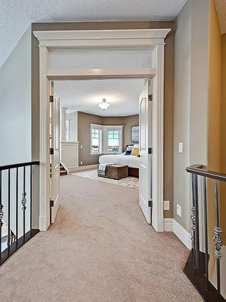Photo 25: 36 PANATELLA Manor NW in Calgary: Panorama Hills House for sale : MLS®# C4166188