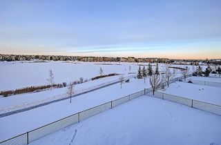 Photo 44: 36 PANATELLA Manor NW in Calgary: Panorama Hills House for sale : MLS®# C4166188