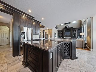 Photo 7: 36 PANATELLA Manor NW in Calgary: Panorama Hills House for sale : MLS®# C4166188