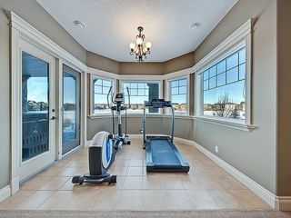 Photo 38: 36 PANATELLA Manor NW in Calgary: Panorama Hills House for sale : MLS®# C4166188