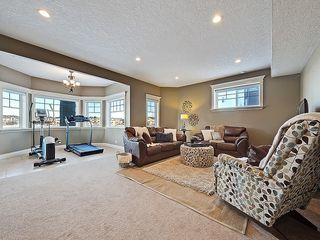 Photo 36: 36 PANATELLA Manor NW in Calgary: Panorama Hills House for sale : MLS®# C4166188
