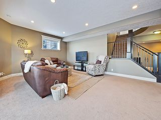 Photo 37: 36 PANATELLA Manor NW in Calgary: Panorama Hills House for sale : MLS®# C4166188