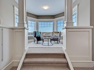 Photo 27: 36 PANATELLA Manor NW in Calgary: Panorama Hills House for sale : MLS®# C4166188
