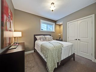 Photo 40: 36 PANATELLA Manor NW in Calgary: Panorama Hills House for sale : MLS®# C4166188