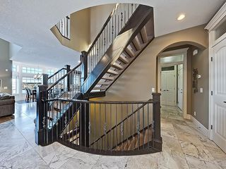 Photo 20: 36 PANATELLA Manor NW in Calgary: Panorama Hills House for sale : MLS®# C4166188
