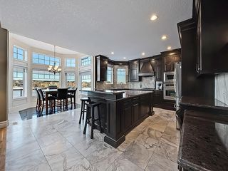 Photo 6: 36 PANATELLA Manor NW in Calgary: Panorama Hills House for sale : MLS®# C4166188