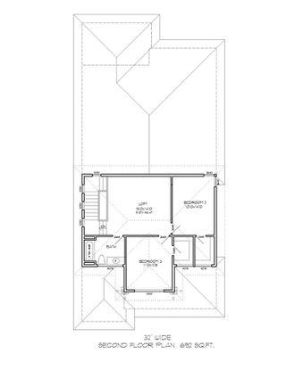 Photo 3: 769 ASPEN Lane: Harrison Hot Springs House for sale : MLS®# R2241099