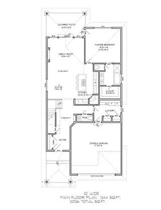 Photo 2: 769 ASPEN Lane: Harrison Hot Springs House for sale : MLS®# R2241099