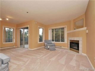 Photo 16: 301 2900 Orillia Street in VICTORIA: SW Gorge Residential for sale (Saanich West)  : MLS®# 344989