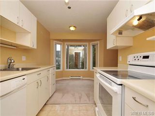 Photo 11: 301 2900 Orillia Street in VICTORIA: SW Gorge Residential for sale (Saanich West)  : MLS®# 344989