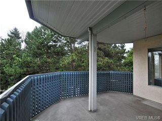 Photo 18: 301 2900 Orillia Street in VICTORIA: SW Gorge Residential for sale (Saanich West)  : MLS®# 344989
