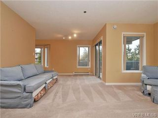 Photo 20: 301 2900 Orillia Street in VICTORIA: SW Gorge Residential for sale (Saanich West)  : MLS®# 344989
