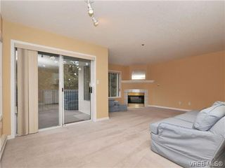 Photo 3: 301 2900 Orillia Street in VICTORIA: SW Gorge Residential for sale (Saanich West)  : MLS®# 344989