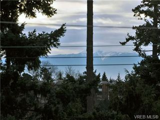 Photo 19: 301 2900 Orillia Street in VICTORIA: SW Gorge Residential for sale (Saanich West)  : MLS®# 344989