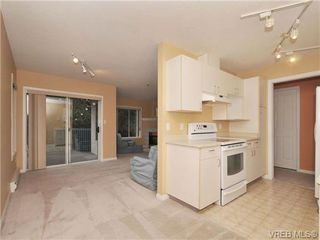 Photo 5: 301 2900 Orillia Street in VICTORIA: SW Gorge Residential for sale (Saanich West)  : MLS®# 344989