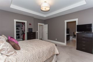 Photo 11: 2731 BRISTOL DRIVE in Abbotsford: Abbotsford East House for sale : MLS®# R2192510
