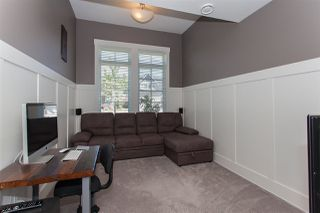 Photo 13: 2731 BRISTOL DRIVE in Abbotsford: Abbotsford East House for sale : MLS®# R2192510