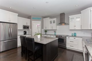 Photo 7: 2731 BRISTOL DRIVE in Abbotsford: Abbotsford East House for sale : MLS®# R2192510