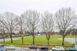 "Photo 17: 5 3126 WELLINGTON Street in Port Coquitlam: Glenwood PQ Townhouse for sale in ""PARKSIDE"" : MLS®# R2242079"