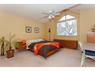 """Photo 10: 406 13900 HYLAND Road in Surrey: East Newton Townhouse for sale in """"Hyland Grove"""" : MLS®# R2240746"""