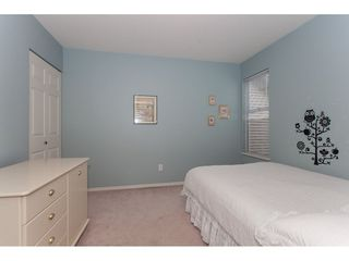 "Photo 13: 406 13900 HYLAND Road in Surrey: East Newton Townhouse for sale in ""Hyland Grove"" : MLS®# R2240746"