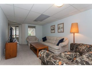"""Photo 15: 406 13900 HYLAND Road in Surrey: East Newton Townhouse for sale in """"Hyland Grove"""" : MLS®# R2240746"""