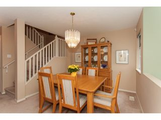 "Photo 5: 406 13900 HYLAND Road in Surrey: East Newton Townhouse for sale in ""Hyland Grove"" : MLS®# R2240746"