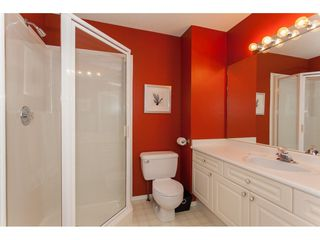 "Photo 11: 406 13900 HYLAND Road in Surrey: East Newton Townhouse for sale in ""Hyland Grove"" : MLS®# R2240746"